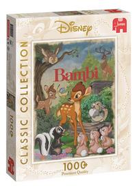 Jumbo puzzel Disney Bambi Classic Collection-Linkerzijde