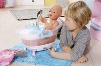 BABY born interactief badje-Afbeelding 1