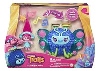 Trolls set de jeu Station DJ de Poppy