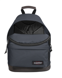 Dos Eastpak À Wyoming Sac Midnight Dreamland E0PqHpw8P