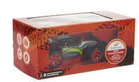 DreamLand voiture RC X2-R-Avant