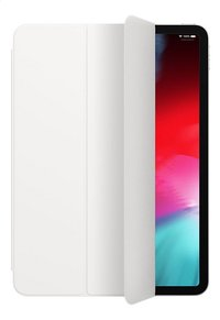 Apple foliocover Smart pour iPad Pro 11/ White-Détail de l'article