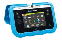 VTech housse de protection/support 2 en 1 Storio MAX bleu-Détail de l'article