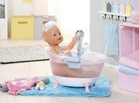 BABY born interactief badje-Afbeelding 4