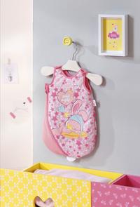 BABY born sac de couchage-Image 4
