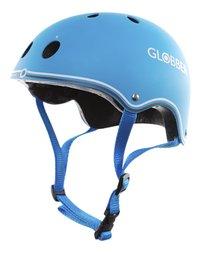 Globber casque vélo pour enfant Sky Blue