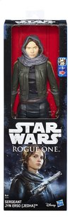 Figurine Star Wars Rogue One Jyn Erso