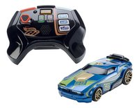 Hot Wheels autobaan Intelligent race system-Artikeldetail
