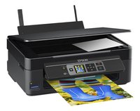 Epson Printer All-in-one Expression Home XP-352-Artikeldetail