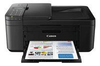 Canon imprimante tout-en-un Pixma TR4550-Détail de l'article