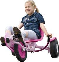 Trike Lady Rocker-Image 3