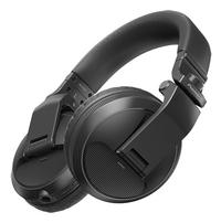 Pioneer casque Bluetooth HDJ-X5BT-Détail de l'article