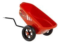 EXIT gocart Foxy Fire + aanhangwagen-Artikeldetail