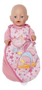 BABY born sac de couchage-Détail de l'article
