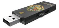 Emtec clé USB Harry Potter Poudlard 32 Go-Détail de l'article