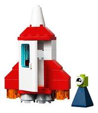 LEGO Classic 11004 Creatieve vensters-Artikeldetail