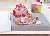 BABY born sac à langer pour poupées avec accessoires-Détail de l'article