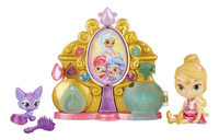 Fisher-Price Shimmer & Shine Mirror Room-Image 2