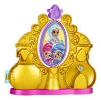 Fisher-Price Shimmer & Shine Mirror Room-Image 3