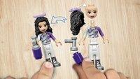 LEGO Friends 41351 Creatieve tuningshop-Afbeelding 2