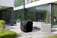 Outdoor Covers beschermtas voor kussens Premium polypropyleen L 75 x B 75 x H 90 cm-Afbeelding 1