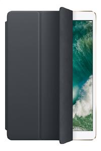 Apple Smart Cover iPad Pro 10,5/ gris anthracite-Détail de l'article