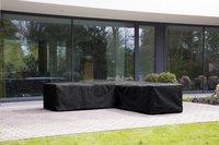 Outdoor Covers beschermhoes voor loungeset L 300 x B 300 x H 70 cm Premium polypropyleen-Afbeelding 1