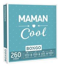 Bongo Maman Cool