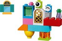 LEGO Classic 11004 Creatieve vensters-Afbeelding 2