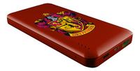 Harry Potter Powerbank Gryffondor 10 000 mAh-Côté droit