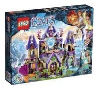 LEGO Elves 41078 Le château des cieux