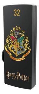 Emtec clé USB Harry Potter Poudlard 32 Go-Côté droit