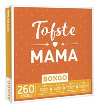 Bongo Tofste Mama