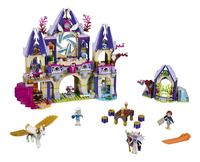 LEGO Elves 41078 Le château des cieux-Avant