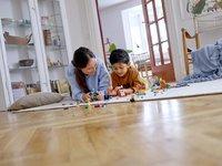 LEGO Classic 11004 Creatieve vensters-Afbeelding 4
