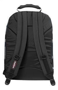 Eastpak sac à dos Provider Black Clash-Arrière