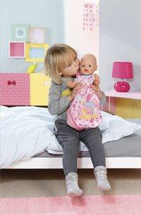 BABY born sac de couchage-Image 1