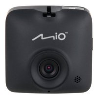Mio Dashcam MiVue C310-Arrière