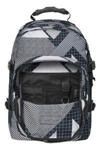 Eastpak sac à dos Provider Black Clash-Détail de l'article
