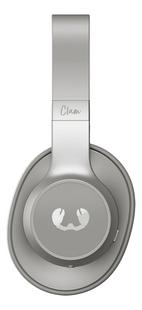 Fresh 'n Rebel casque Bluetooth CLAM ANC Ice Grey-Côté droit
