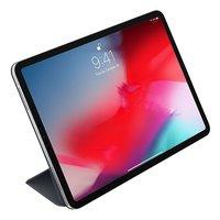 Apple Smart Foliocover iPad Pro 11/ charcoal grey-Linkerzijde