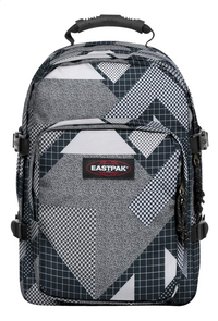 Eastpak sac à dos Provider Black Clash