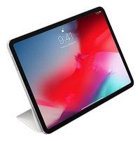Apple foliocover Smart pour iPad Pro 11/ White-Côté gauche