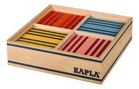 KAPLA Octocolor - 100 stuks-Rechterzijde