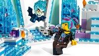 LEGO The LEGO Movie 2 70837 Glitterende schitterende spa!-Artikeldetail