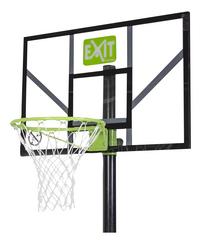 EXIT basketbalbord op voet Comet-Artikeldetail