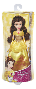 Mannequinpop Disney Princess Fashion Belle-Vooraanzicht