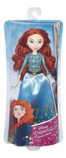 Mannequinpop Disney Princess Fashion Merida-Vooraanzicht