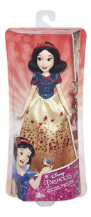 Mannequinpop Disney Princess Fashion Sneeuwwitje-Vooraanzicht