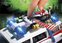 PLAYMOBIL Ghostbusters 9220 Ecto-1-Détail de l'article